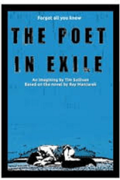 The Poet in Exile Movie Review English Movie Review