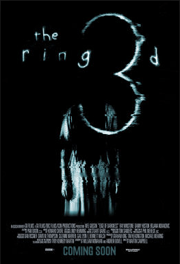 The Ring 3D Movie Review English Movie Review