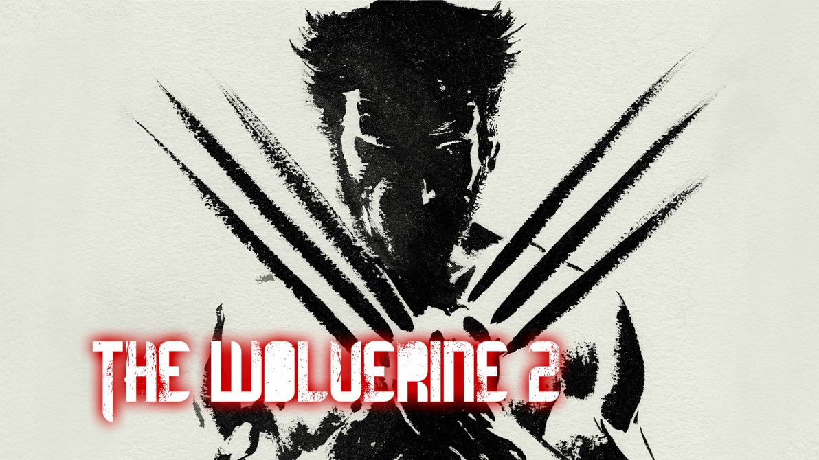 The Wolverine 2  Movie Review English Movie Review