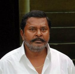 Thennavan Tamil Actor