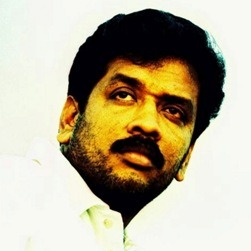 Thiruselvam Tamil Actor