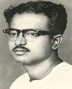Thoppil Bhasi Malayalam Actor