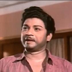 TKS Chandran Tamil Actor
