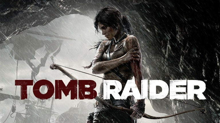 Tomb Raider Movie Review English Movie Review