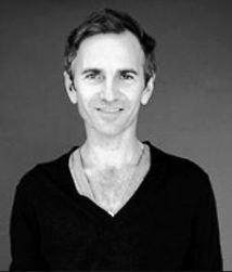 Torsten Witte English Actor