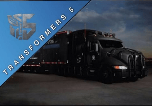 Transformers 5 Movie Review English Movie Review