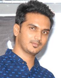 Trilokkshroff Kannada Actor