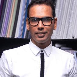 Troy Costa Hindi Actor