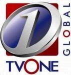 TVOne Global