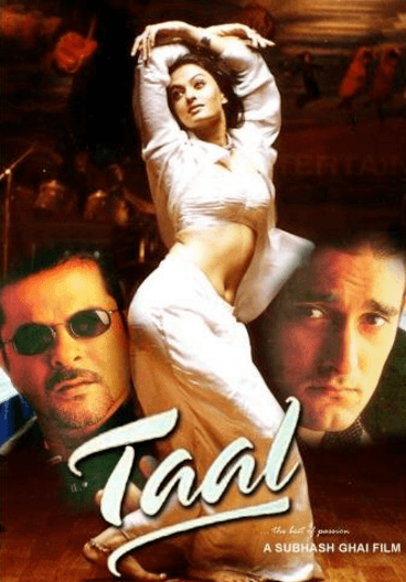 Taal Movie Review Hindi Movie Review