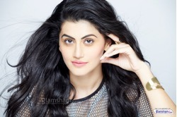 Taapsee Pannu Denies Big Sum For Commitment