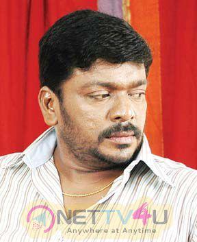 Tamil Actor R. Parthiepan Exclusive Images
