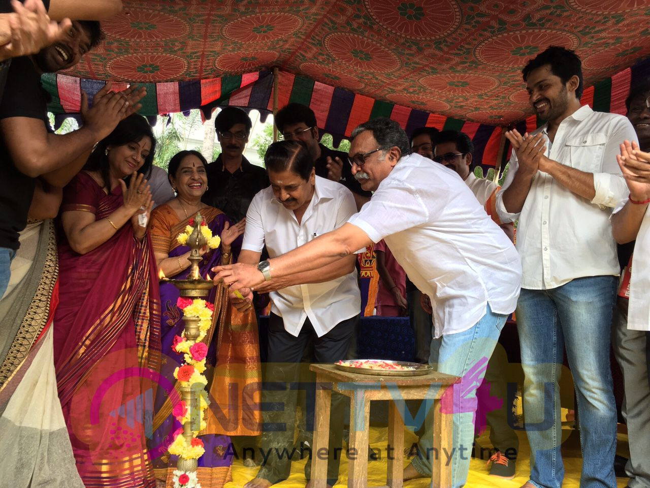 tamil actors details collections day images 1