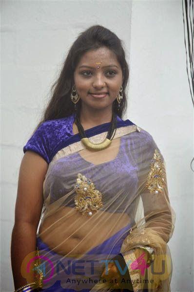 tamil actress asha kumari high quality stills nettv4ucom