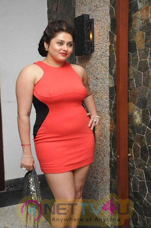hot Tamil actress namitha