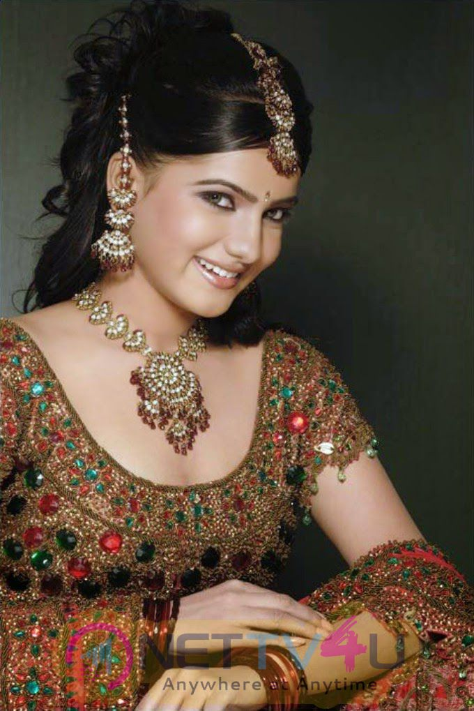 Tamil Actress Samantha Hot Photo Shoot Stills | 207273 | Galleries & HD Images