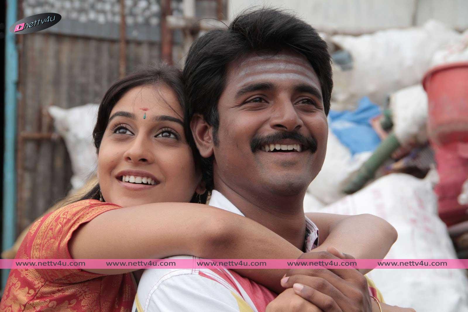 Tamil Comedy Film Kedi Birla Kiladi Ranga Stills