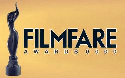 South Filmfare Awards 2009