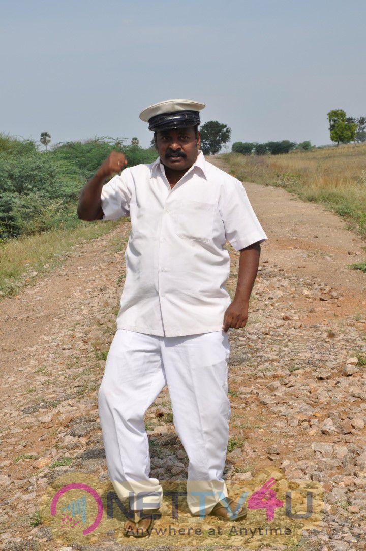 Tamil Movie Gugan Press Release Stills & Exclusive Photos