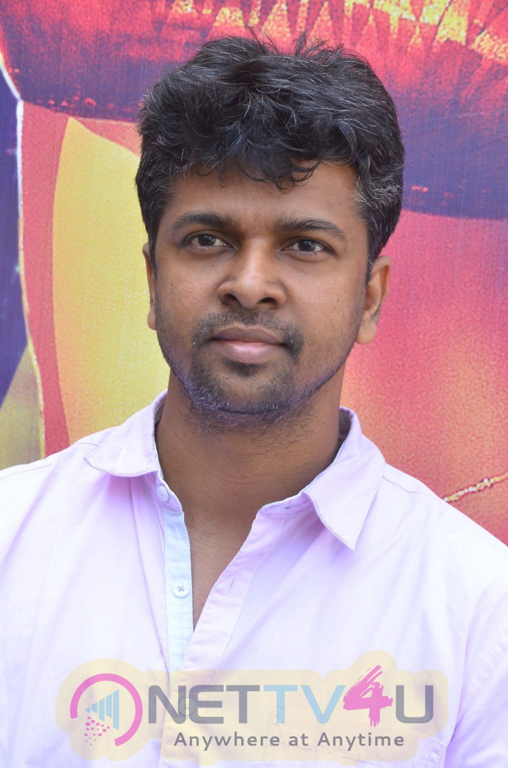 Tamil Movie Kanithan Audio Launch Stills