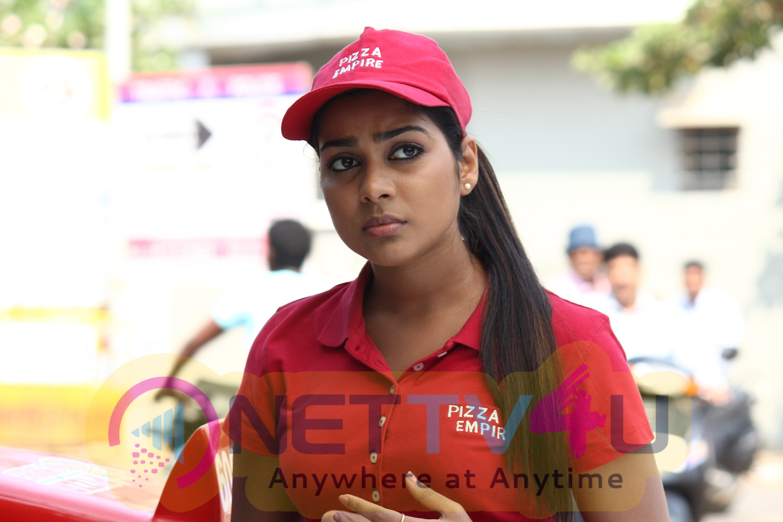 Tamil Movie Pichaikkaran New Images