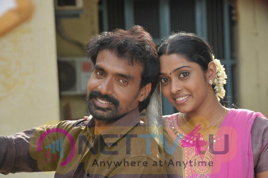 Tamil Movie Saavi High Quality Latest Photos