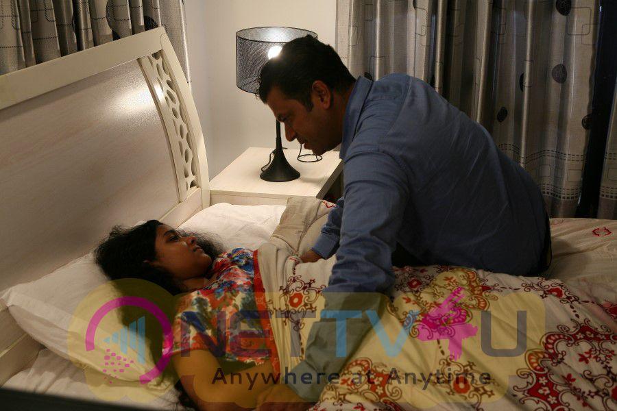 Tamil Movie Sadhuram2 New Excellent Photos