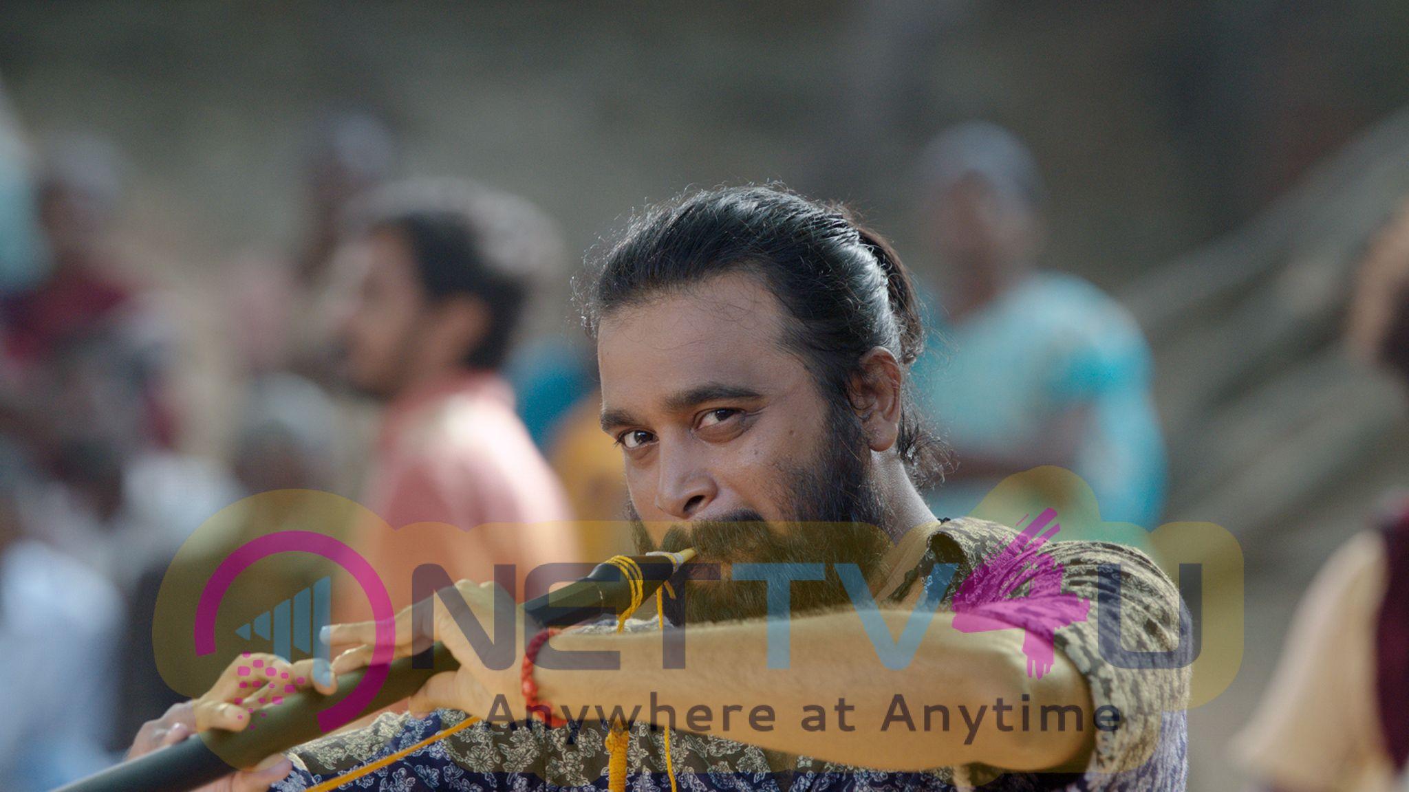 Tamil Movie Thaarai Thappattai High Quality Photos Stills