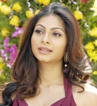 Tanisha Mukherjee To Do A Biopic Film