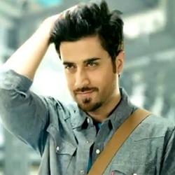 Taqi Ahmed Hindi Actor