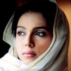Tarana Singh