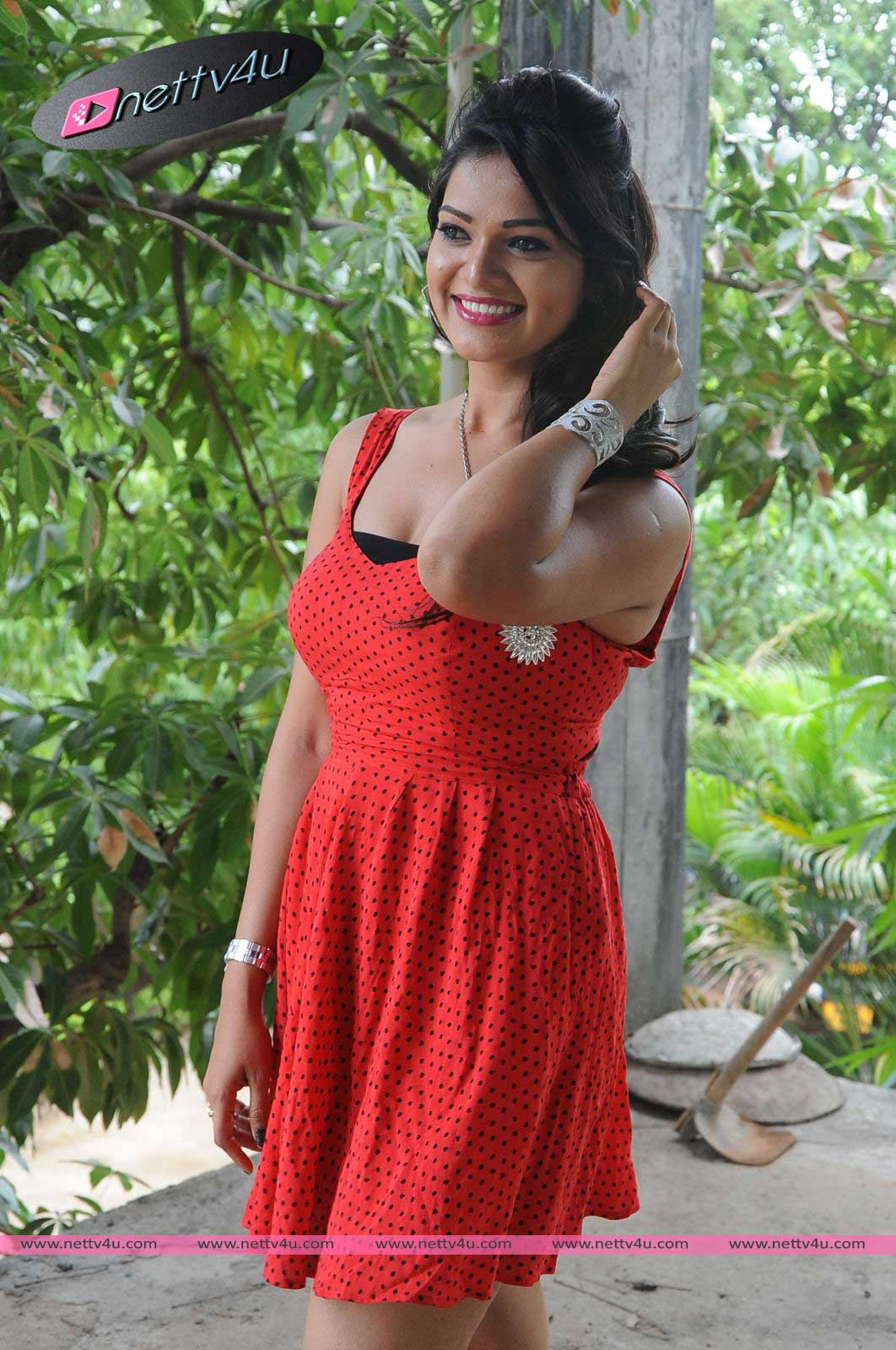 Telugu Cinema Pelliki Mundhu Prema Katha Movie Actress Ashwini
