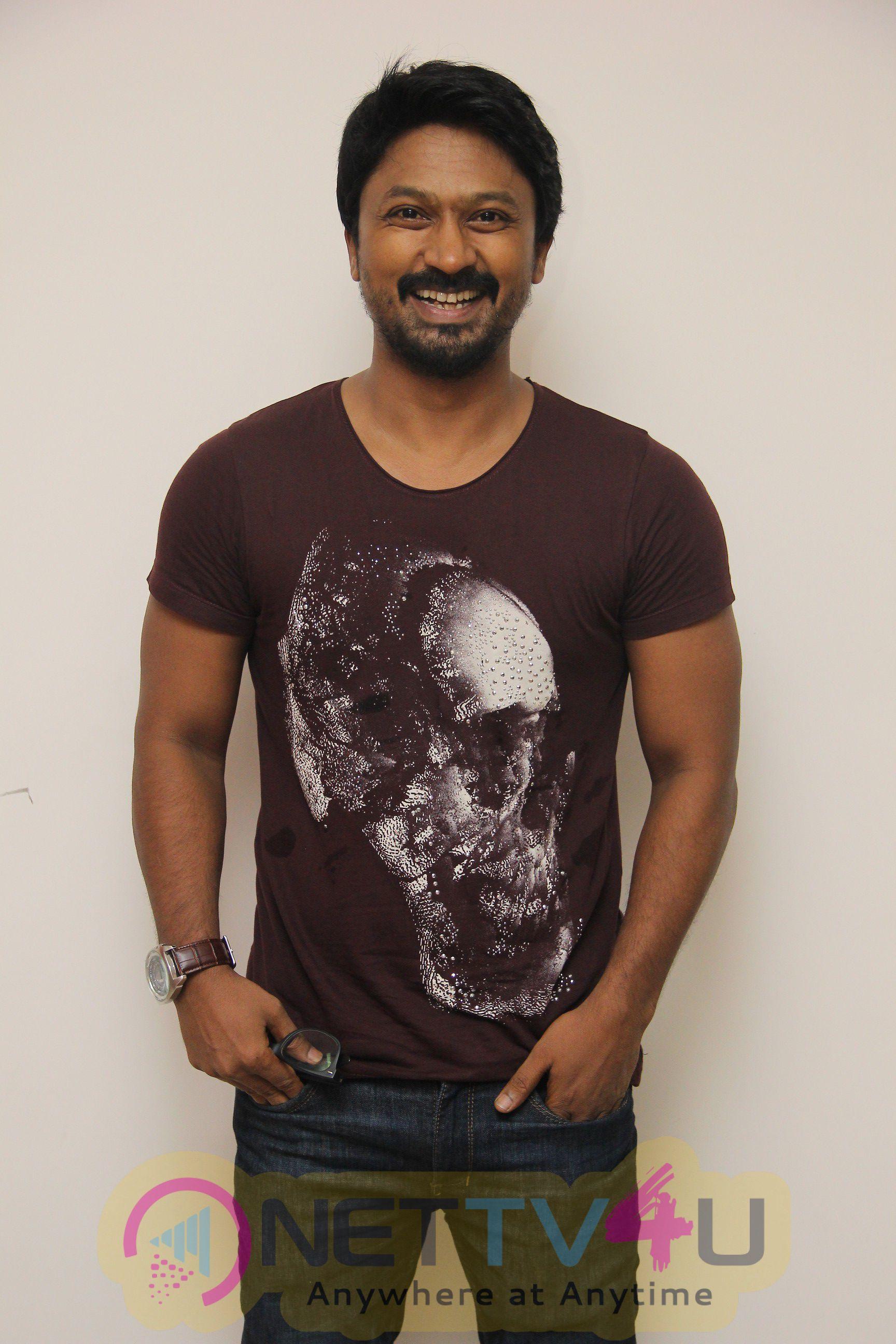 telugu movie actor krishna photos 6