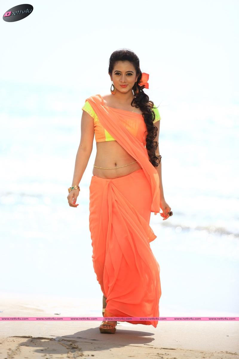 Telugu Movie Appudu Ala Ippudu Ila Movie Photos