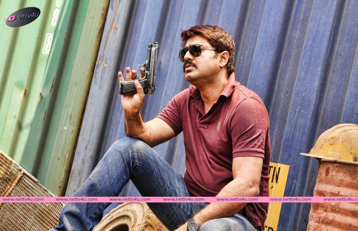 Terror Stills Telugu Movie Terror Movie Stills