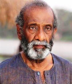 T G Ravi Malayalam Actor