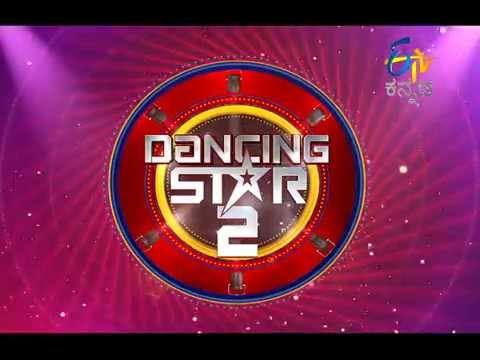 Thaka Dhimi Tha Dancing Star Season 2