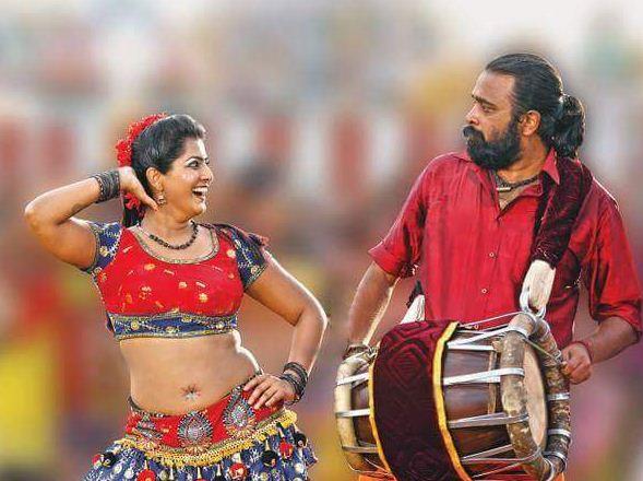 Thara Thappattai Will Be A Pongal Treat!