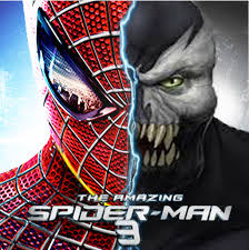 The Amazing Spider-Man 3 Movie Review English Movie Review