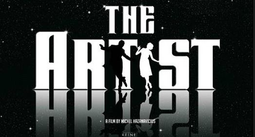 The Artist Movie Review English Movie Review