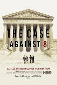 The Case Against 8 Movie Review English