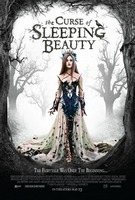 The Curse Of Sleeping Beauty Movie Review English Movie Review
