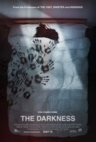 The Darkness Movie Review English Movie Review