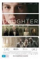 The Daughter Movie Review English Movie Review