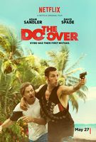 The Do-Over Movie Review English Movie Review