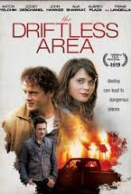 The Driftless Area Movie Review English Movie Review