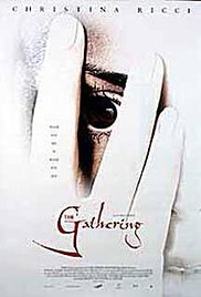 The Gathering Movie Review English Movie Review