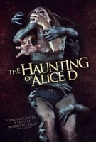 The Haunting Of Alice D Movie Review English Movie Review