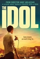 The Idol Movie Review English Movie Review