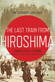 The Last Train from Hiroshima: The Survivors Look Back Movie Review English Movie Review